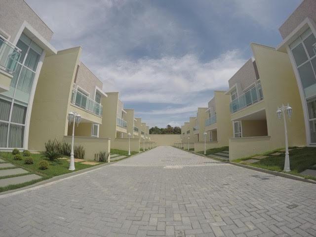 Magnifica Casa Proximo a Maestro lisboa - Foto 2