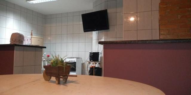 Vende-se uma chácara condomínio boa vista em Brodowski - Foto 18