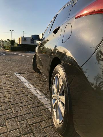 Hyundai Elantra 2016 Aut. Flex - Foto 11