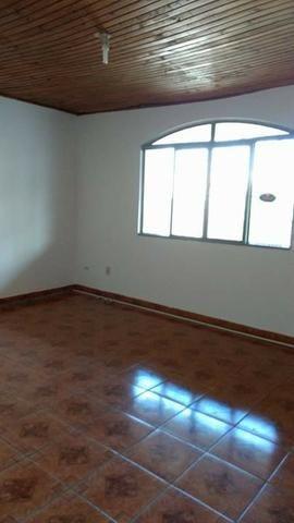 Vendo casa em excelente localização! - Foto 7