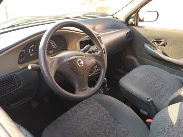 Fiat Palio Fire Flex 1.0 - Foto 3