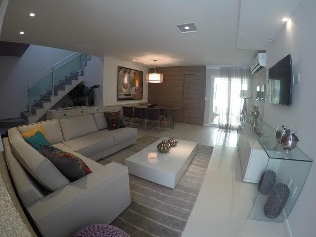 Magnifica Casa Proximo a Maestro lisboa - Foto 17