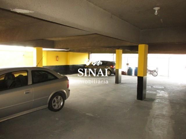 Apartamento - VILA DA PENHA - R$ 800,00 - Foto 13