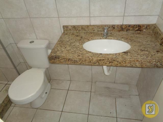 Apartamento para alugar com 2 dormitórios em Triangulo, Juazeiro do norte cod:49849 - Foto 4