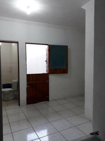 Vende-se uma Casa - Foto 9