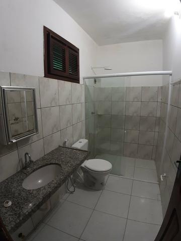 Casa Paracuru 4 quartos - Foto 3