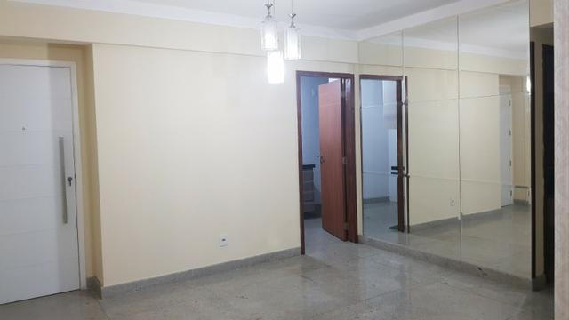 Apartamento Condomínio Petrus Residence - Venda - Foto 8
