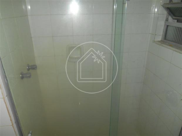Apartamento à venda com 2 dormitórios em Tijuca, Rio de janeiro cod:847895 - Foto 14