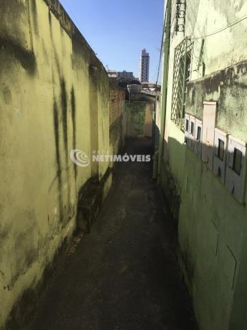 Casa à venda com 4 dormitórios em Jardim montanhês, Belo horizonte cod:510301 - Foto 11
