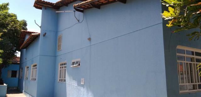 Casa 04 Quartos com 01 suíte - Bairro Santa Luzia - Luziânia - Foto 5