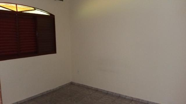 Casa para alugar bairro são judas - Foto 5