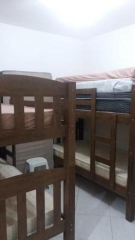 Apartamento à venda, 1 quarto, Embaré - Santos/SP - Foto 14