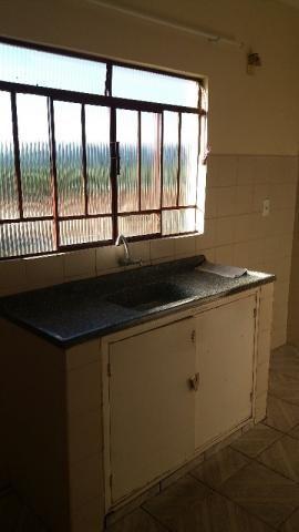 Casa para alugar bairro são judas - Foto 12