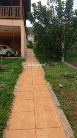 Casa de condomínio à venda com 3 dormitórios cod:595443 - Foto 2