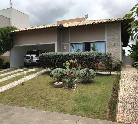Casa Terrea 3 suites Finamente Decorada no Alphaville Salvador 2 R$ 1.350.000,00