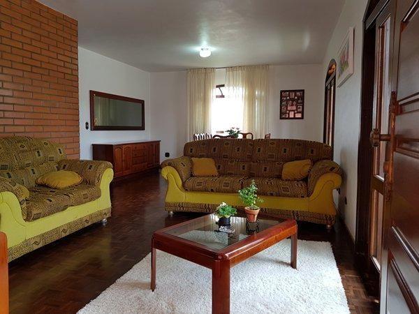 Casa de esquina no centro da Lapa - Foto 3
