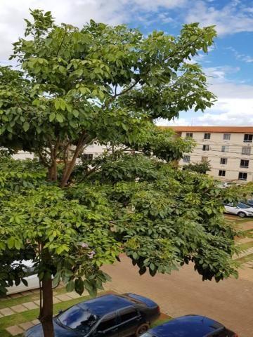 Apartamento para alugar com 2 dormitórios cod:AP00306 - Foto 9