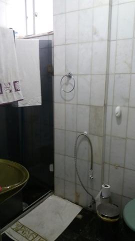 Apartamento Magalhães Neto (conservado) - Foto 2
