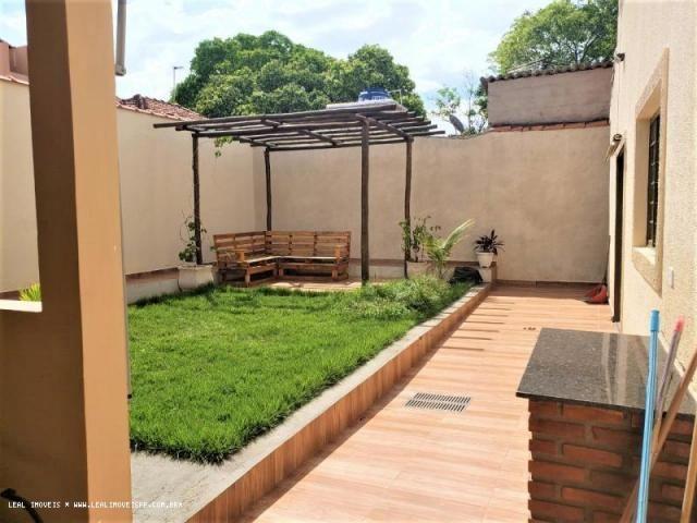 Casa para venda em presidente prudente, esplanada, 3 dormitórios, 1 suíte, 2 banheiros, 2  - Foto 15