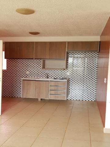 Apartamento para alugar com 2 dormitórios cod:AP00306