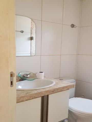 Apartamento para alugar com 2 dormitórios cod:AP00306 - Foto 5