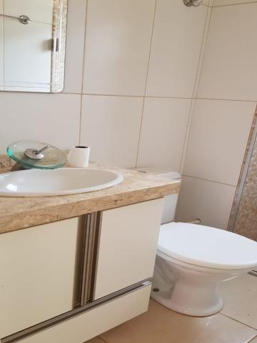 Apartamento para alugar com 2 dormitórios cod:AP00306 - Foto 6