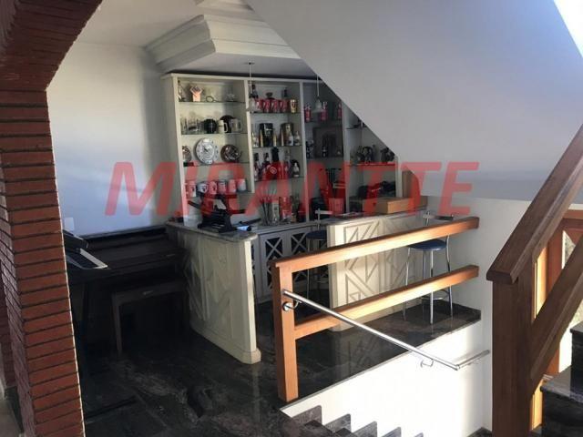 Chácara à venda em Recreio, Ibiúna cod:316215 - Foto 8