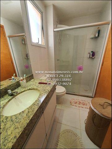 Apartamento para venda no Setor Goiânia 2, 3 suítes - Foto 5