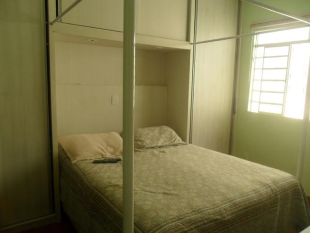 Casa à venda com 3 dormitórios em Santa terezinha, Belo horizonte cod:3030 - Foto 6