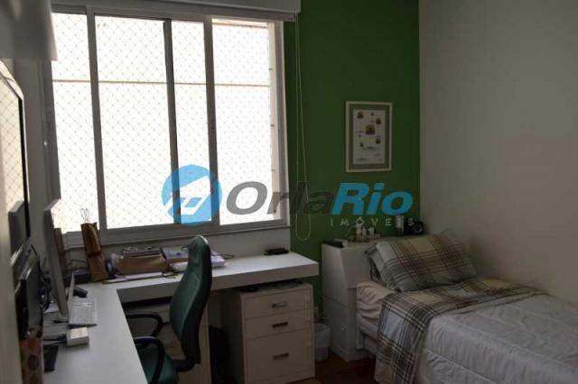 Apartamento à venda com 4 dormitórios em Ipanema, Rio de janeiro cod:VECO40045 - Foto 13