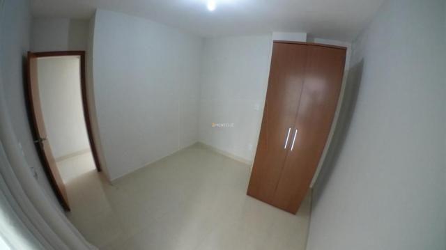 Apartamento com 2 quartos à venda na Praia do Morro em localização privilegiada - Foto 13