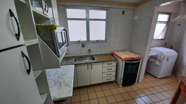 Apartamento de 2 quartos (1 suíte) no Centro - Foto 12