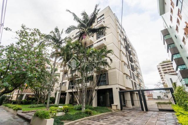 Apartamento para alugar com 3 dormitórios em Moinhos de vento, Porto alegre cod:321109 - Foto 18