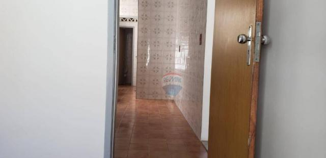 Apartamento com 3 dormitórios à venda, 82 m² por R$ 215.000,00 - Cascatinha - Juiz de Fora - Foto 14