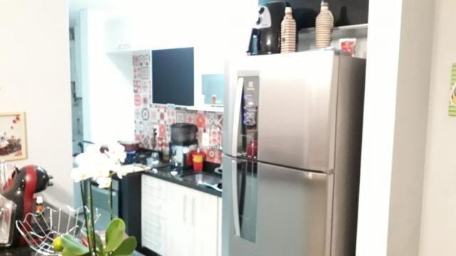 Apartamento à venda com 2 dormitórios em Vila rosália, Guarulhos cod:AP4401 - Foto 6