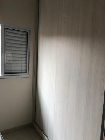 8445 | Casa à venda com 3 quartos em Parque Alvorada, Dourados - Foto 7