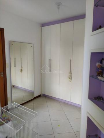 Apartamento à venda com 3 dormitórios em Trindade, Florianópolis cod:131712 - Foto 11