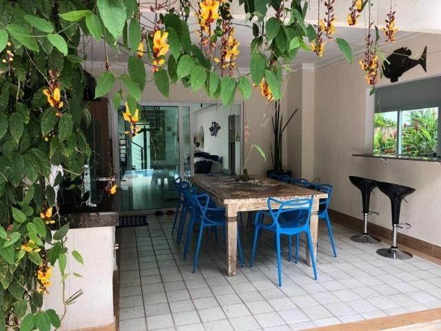 Casa com 4 dormitórios- Módulo 24 - Riviera de São Lourenço - Foto 19