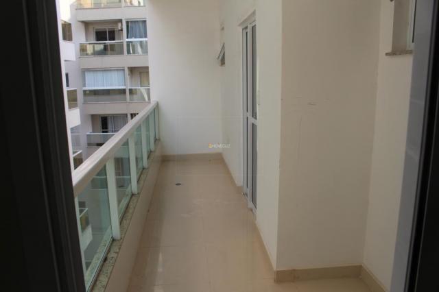 Apartamento com 2 quartos à venda na Praia do Morro em localização privilegiada - Foto 11