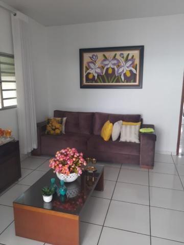Casa à venda com 3 dormitórios em Parque amazônia, Goiânia cod:CR3165 - Foto 5
