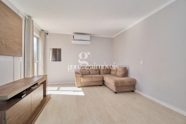 Apartamento para alugar com 2 dormitórios em Portão, Curitiba cod: * - Foto 19