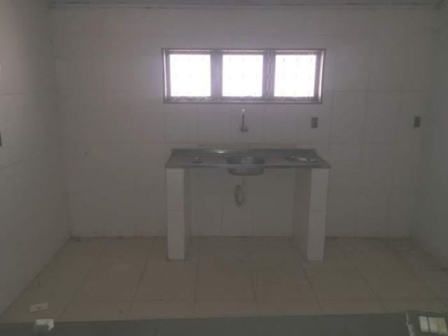 Casa à venda com 3 dormitórios em Cardoso, Aparecida de goiânia cod:CR2882 - Foto 6