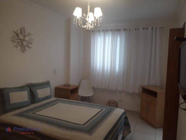 Apartamento com 2 dormitórios à venda, 70 m² por R$ 550.000,00 - Aclimação - São Paulo/SP - Foto 14