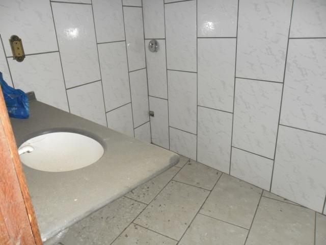 Casa à venda com 3 dormitórios em Caiçara, Belo horizonte cod:1291 - Foto 8