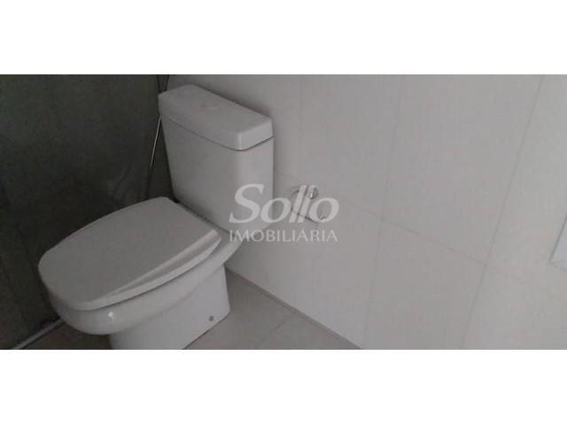 Apartamento para alugar com 3 dormitórios em Saraiva, Uberlandia cod:13522 - Foto 14