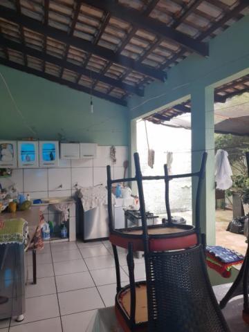 Casa à venda com 3 dormitórios em Parque amazônia, Goiânia cod:CR3165 - Foto 11