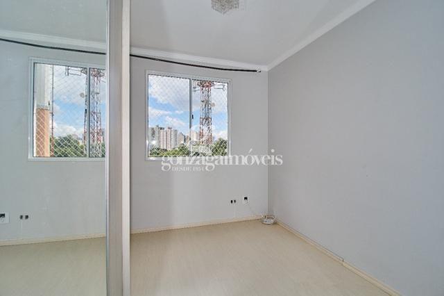 Apartamento para alugar com 2 dormitórios em Portão, Curitiba cod: * - Foto 11