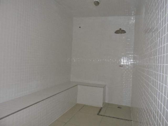 Apartamento à venda com 2 dormitórios em Oeste, Goiânia cod:APV2540 - Foto 16
