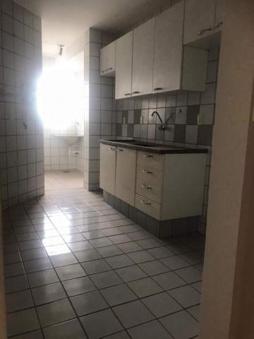 Apartamento à venda com 3 dormitórios em Alto da glória, Goiânia cod:APV3131 - Foto 7