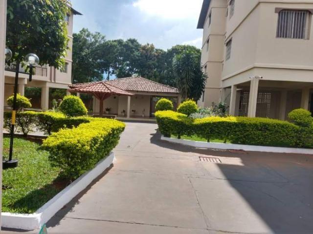 Apartamento à venda com 2 dormitórios em Goiânia 2, Goiânia cod:APV2752 - Foto 14